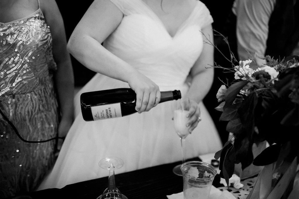 Wichita, Kansas Outdoor Wedding-Neal Dieker-Pinecrest Country Place-Wichita, Kansas Wedding Photographer-260.jpg