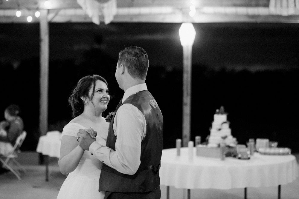 Wichita, Kansas Outdoor Wedding-Neal Dieker-Pinecrest Country Place-Wichita, Kansas Wedding Photographer-261.jpg