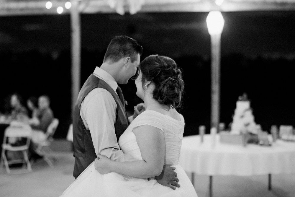 Wichita, Kansas Outdoor Wedding-Neal Dieker-Pinecrest Country Place-Wichita, Kansas Wedding Photographer-262.jpg