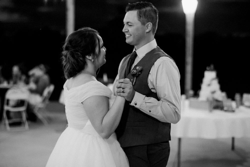 Wichita, Kansas Outdoor Wedding-Neal Dieker-Pinecrest Country Place-Wichita, Kansas Wedding Photographer-263.jpg