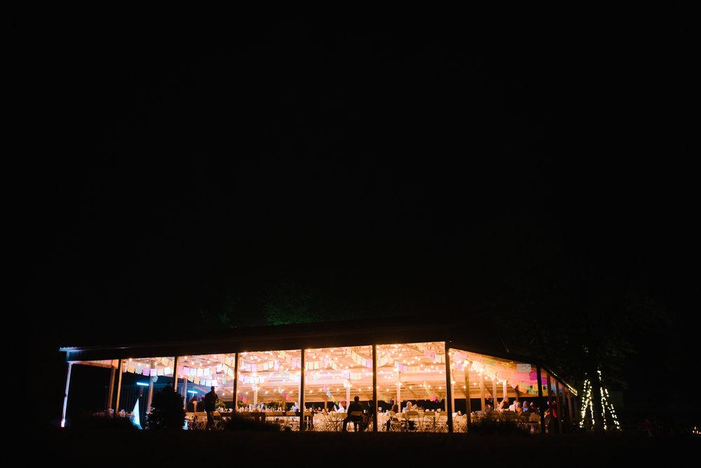 Wichita, Kansas Outdoor Wedding-Neal Dieker-Pinecrest Country Place-Wichita, Kansas Wedding Photographer-270.jpg