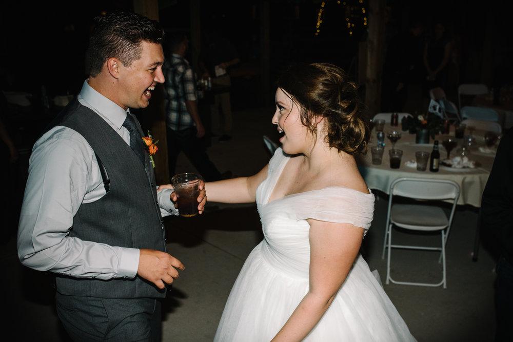 Wichita, Kansas Outdoor Wedding-Neal Dieker-Pinecrest Country Place-Wichita, Kansas Wedding Photographer-272.jpg