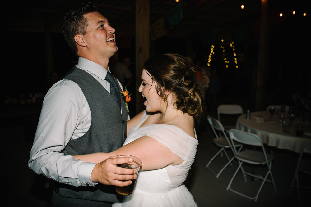Wichita, Kansas Outdoor Wedding-Neal Dieker-Pinecrest Country Place-Wichita, Kansas Wedding Photographer-273.jpg