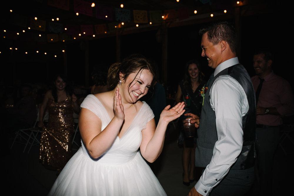 Wichita, Kansas Outdoor Wedding-Neal Dieker-Pinecrest Country Place-Wichita, Kansas Wedding Photographer-274.jpg