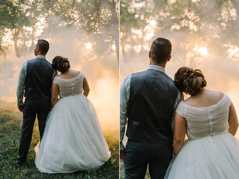 Wichita, Kansas Outdoor Wedding-Neal Dieker-Pinecrest Country Place-Wichita, Kansas Wedding Photographer-248.jpg