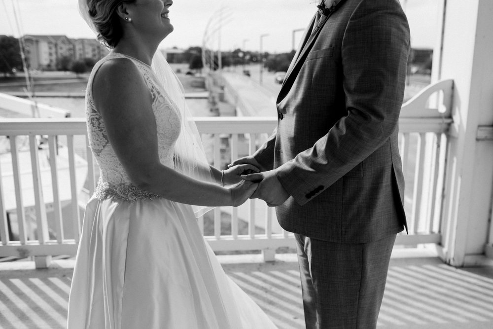 Wichita, Kansas Wedding Photographer-Neal Dieker-Wichita Boathouse Wedding-Wichita, Kansas Outdoor Wedding-160.jpg