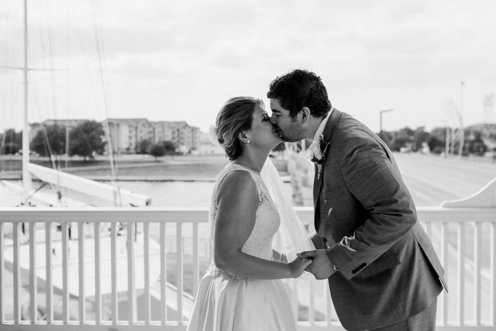 Wichita, Kansas Wedding Photographer-Neal Dieker-Wichita Boathouse Wedding-Wichita, Kansas Outdoor Wedding-162.jpg