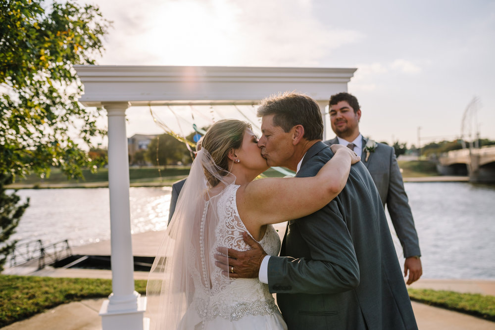 Wichita, Kansas Wedding Photographer-Neal Dieker-Wichita Boathouse Wedding-Wichita, Kansas Outdoor Wedding-185.jpg