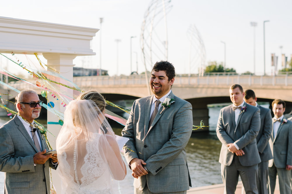 Wichita, Kansas Wedding Photographer-Neal Dieker-Wichita Boathouse Wedding-Wichita, Kansas Outdoor Wedding-201.jpg