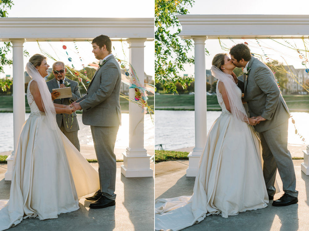 Wichita, Kansas Wedding Photographer-Neal Dieker-Wichita Boathouse Wedding-Wichita, Kansas Outdoor Wedding-205.jpg