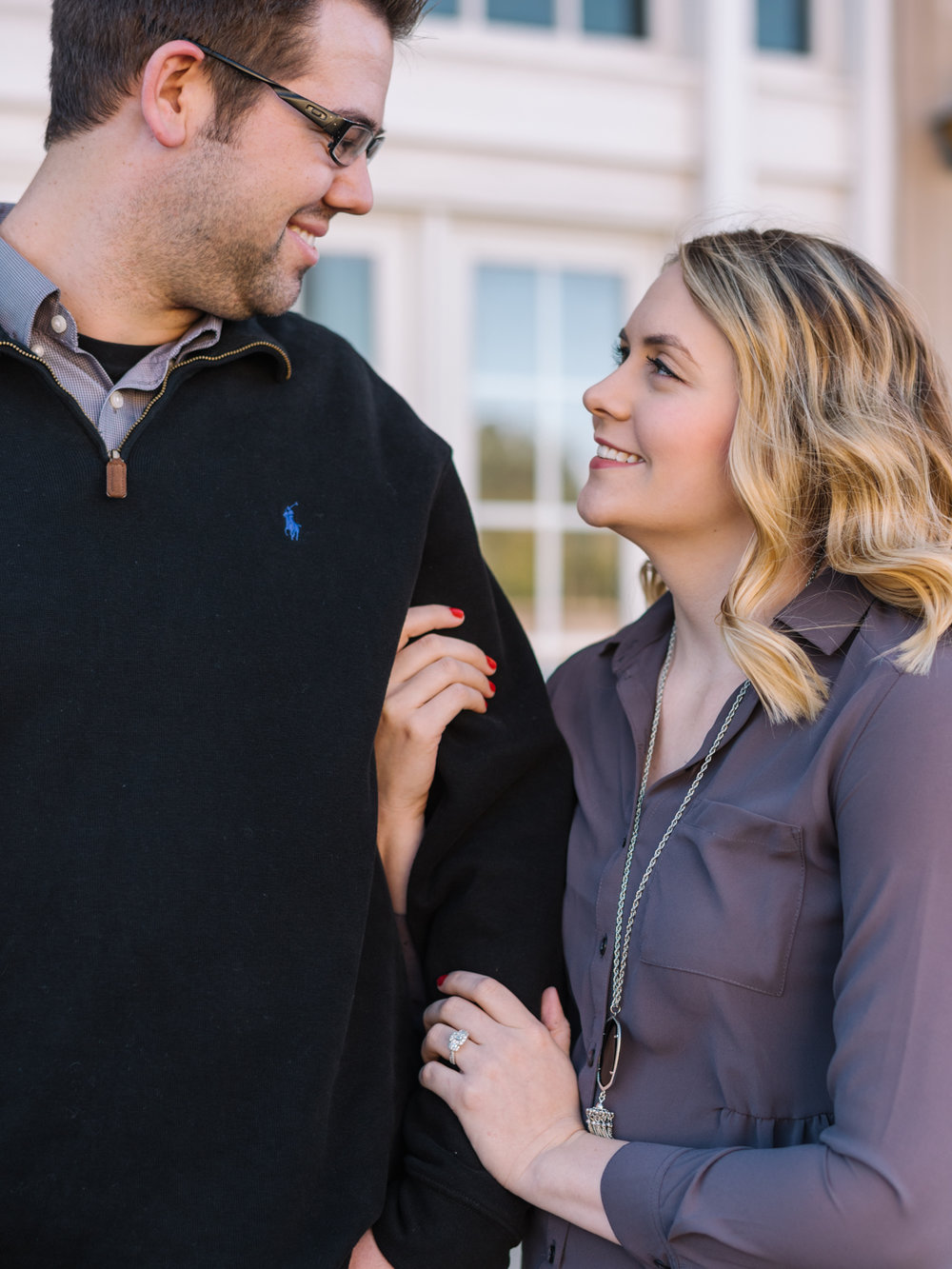Wichita, Kansas Photography-Wichita, Kansas Engagement Photographer-Neal Dieker-Fall Engagement Session-106.jpg