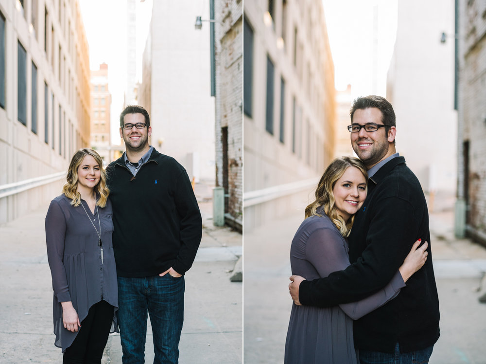 Wichita, Kansas Photography-Wichita, Kansas Engagement Photographer-Neal Dieker-Fall Engagement Session-110.jpg