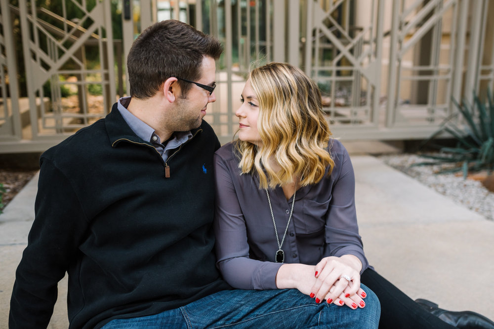 Wichita, Kansas Photography-Wichita, Kansas Engagement Photographer-Neal Dieker-Fall Engagement Session-117.jpg