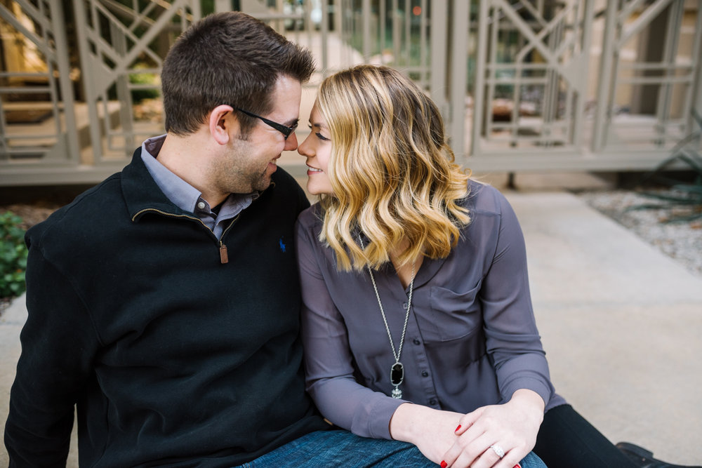 Wichita, Kansas Photography-Wichita, Kansas Engagement Photographer-Neal Dieker-Fall Engagement Session-118.jpg