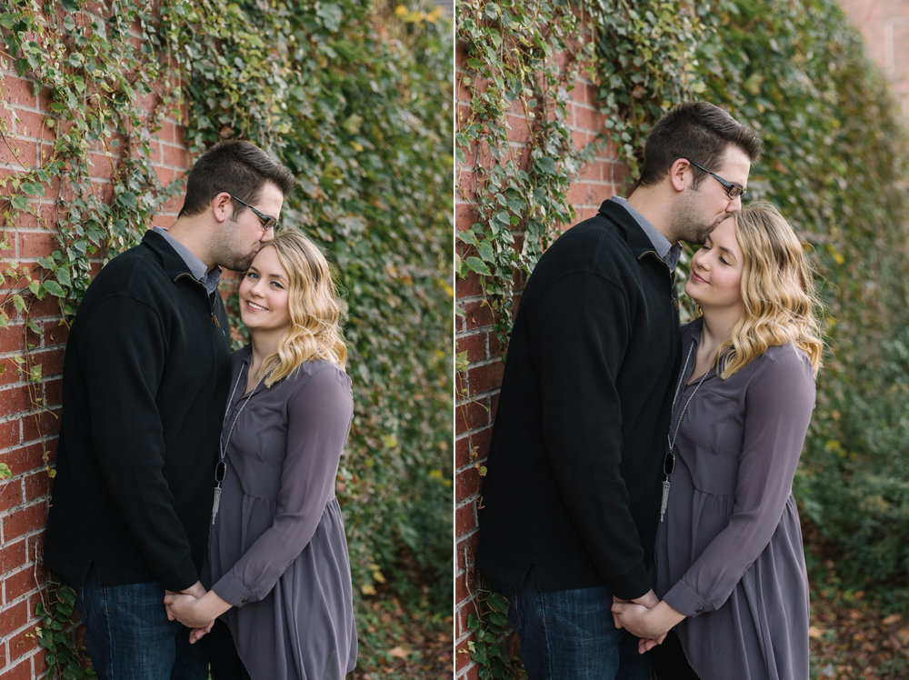 Wichita, Kansas Photography-Wichita, Kansas Engagement Photographer-Neal Dieker-Fall Engagement Session-120.jpg