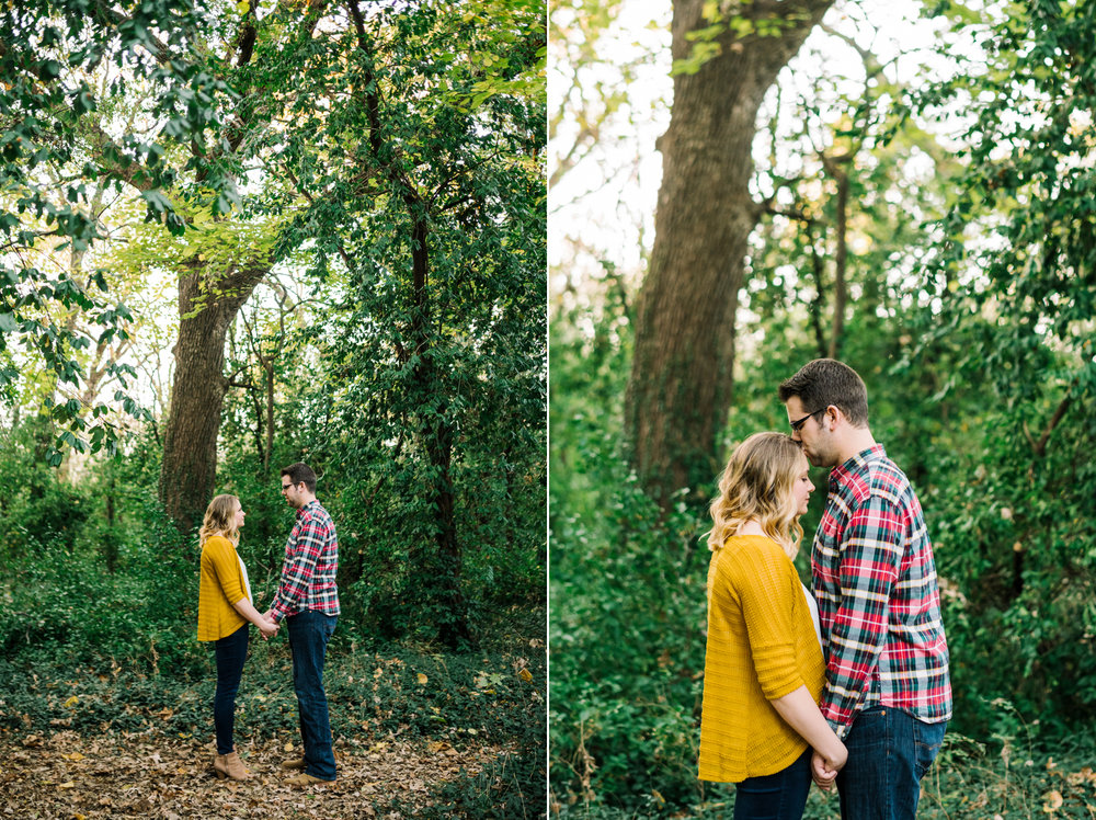 Wichita, Kansas Photography-Wichita, Kansas Engagement Photographer-Neal Dieker-Fall Engagement Session-136.jpg