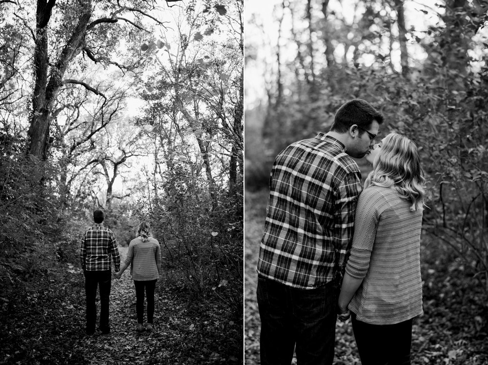 Wichita, Kansas Photography-Wichita, Kansas Engagement Photographer-Neal Dieker-Fall Engagement Session-140.jpg