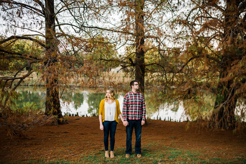 Wichita, Kansas Photography-Wichita, Kansas Engagement Photographer-Neal Dieker-Fall Engagement Session-153.jpg