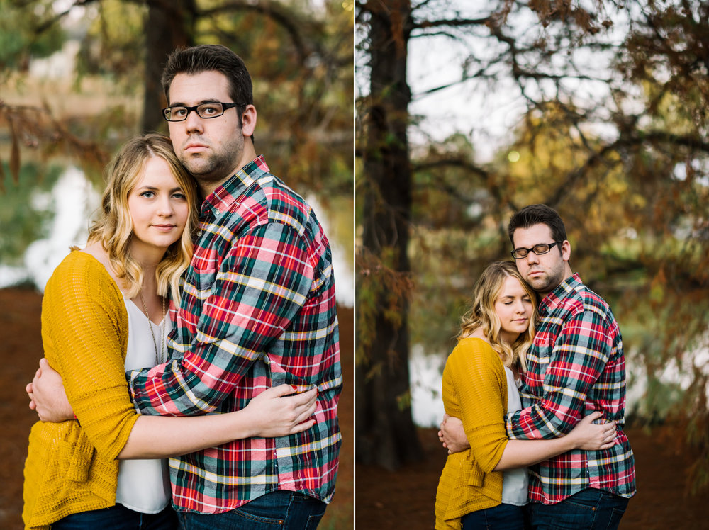 Wichita, Kansas Photography-Wichita, Kansas Engagement Photographer-Neal Dieker-Fall Engagement Session-154.jpg