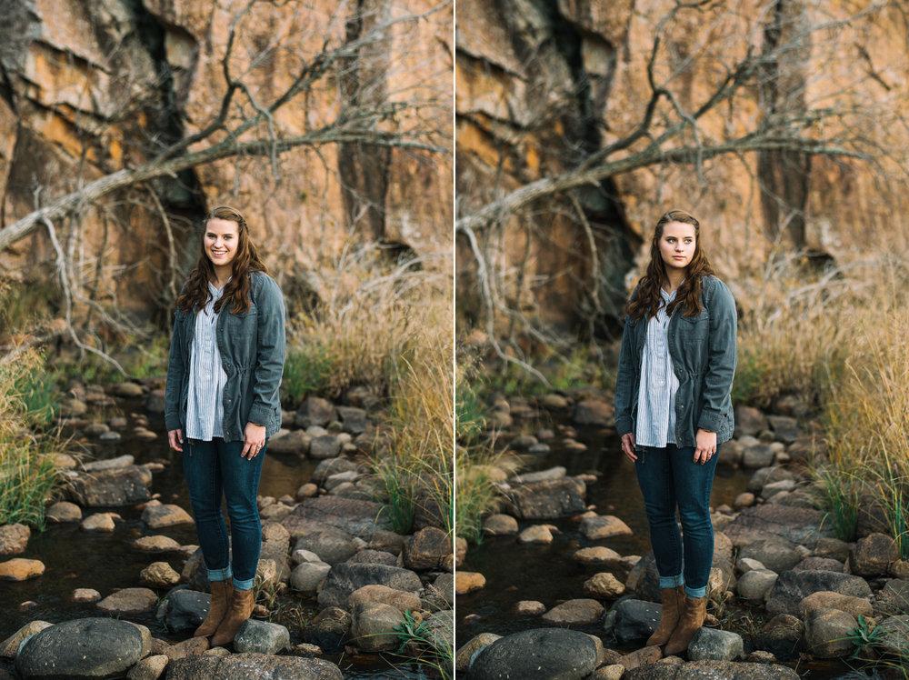 Wichita Mountains Wildlife Refuge-Oklahoma Engagement Photography-Wichita Mountains Portraits-Wichita Mountains Engagement-Neal Dieker-130.jpg