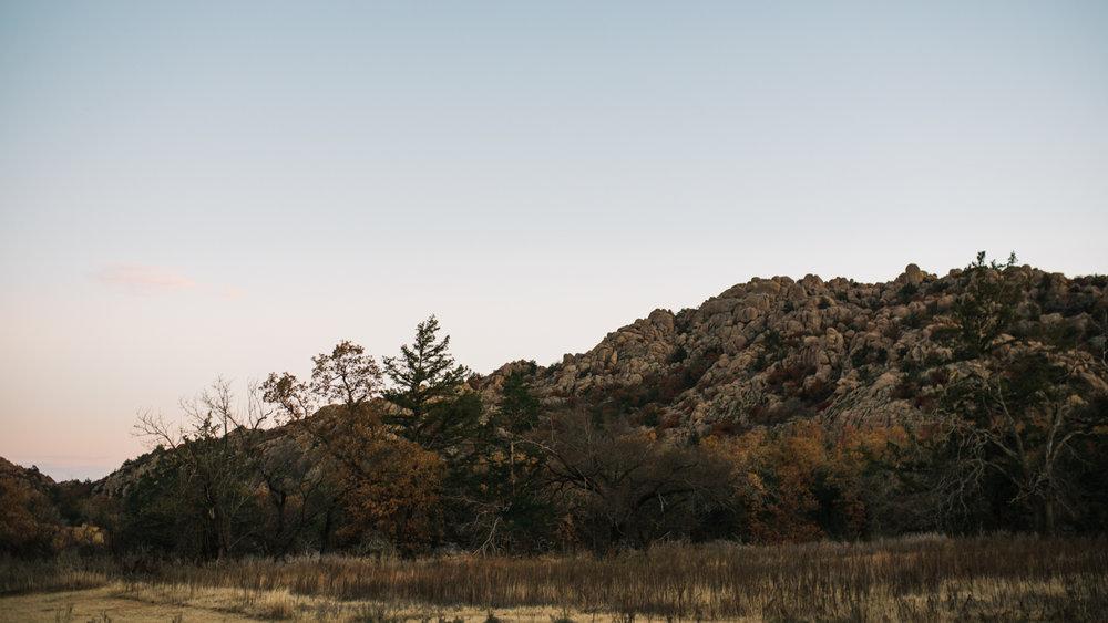 Wichita Mountains Wildlife Refuge-Oklahoma Engagement Photography-Wichita Mountains Portraits-Wichita Mountains Engagement-Neal Dieker-156.jpg