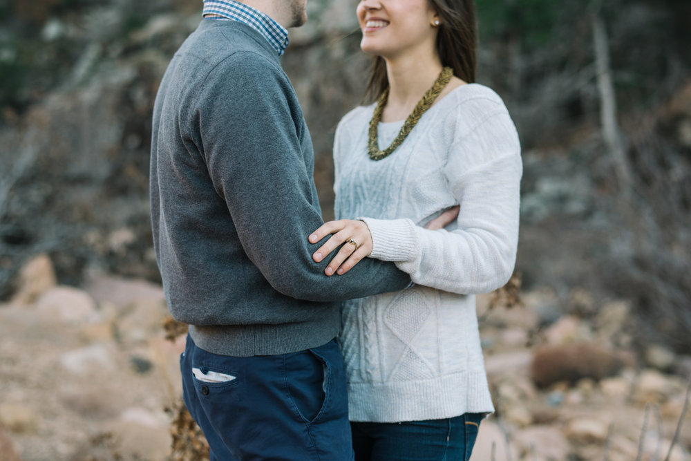 Wichita Kansas Engagement Photographer-Oklahoma Photographer-Wichita Mountains-Neal Dieker-104.jpg