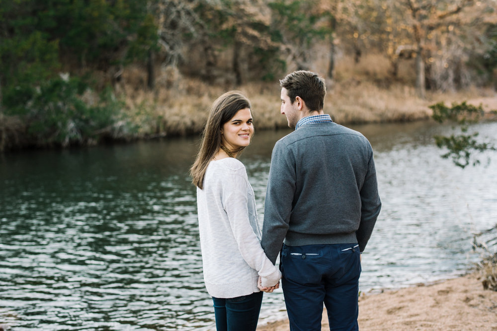 Wichita Kansas Engagement Photographer-Oklahoma Photographer-Wichita Mountains-Neal Dieker-125.jpg