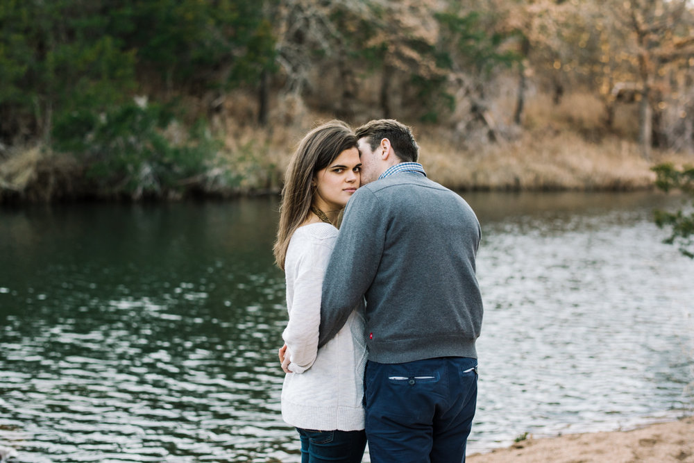Wichita Kansas Engagement Photographer-Oklahoma Photographer-Wichita Mountains-Neal Dieker-126.jpg