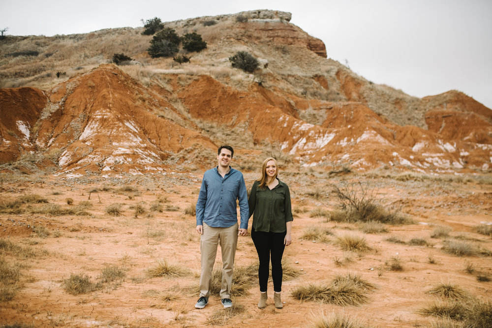 Kansas Wedding Photographer-Neal Dieker-Oklahoma Engagement Photography-Oklahoma Photographer-Gloss Mountain-102.jpg
