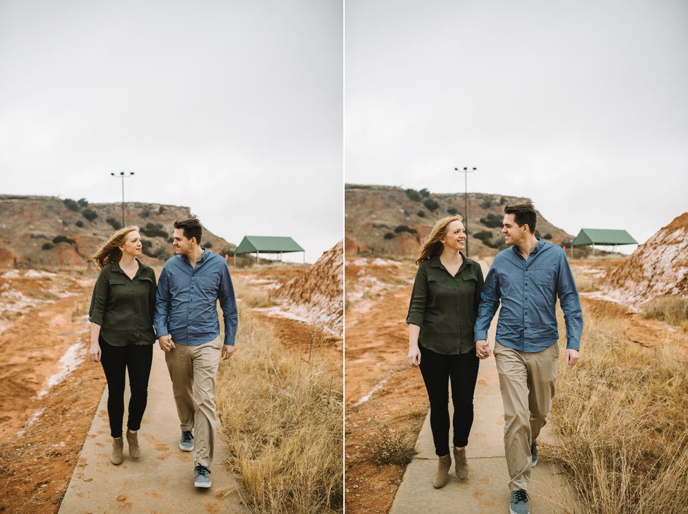 Kansas Wedding Photographer-Neal Dieker-Oklahoma Engagement Photography-Oklahoma Photographer-Gloss Mountain-100.jpg