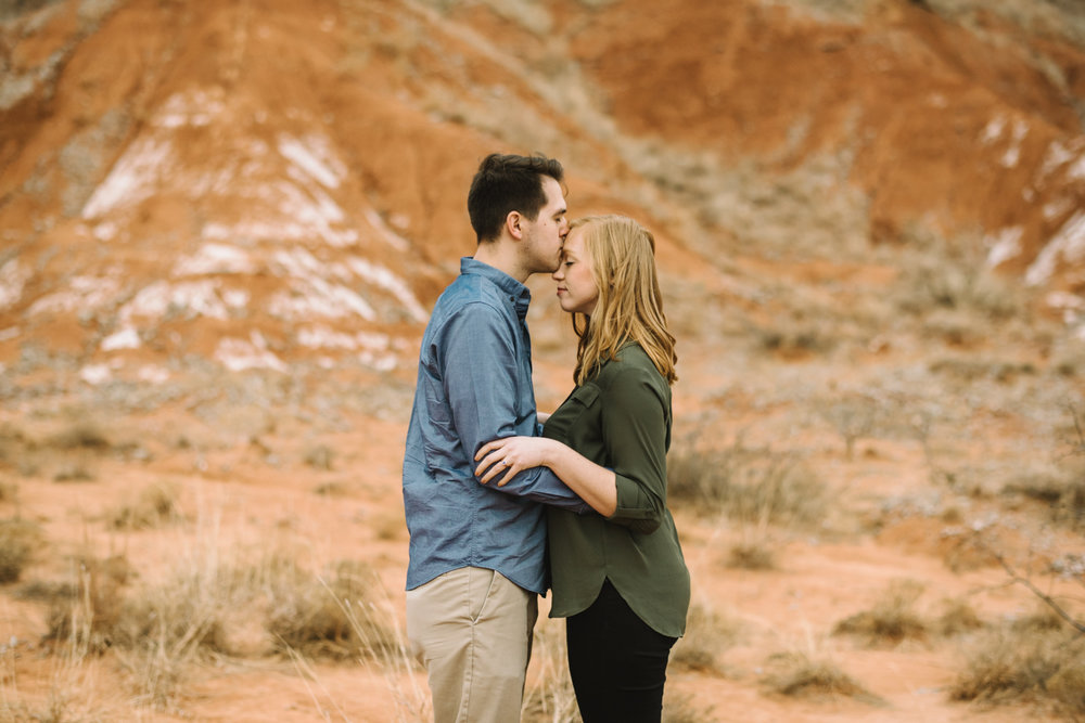Kansas Wedding Photographer-Neal Dieker-Oklahoma Engagement Photography-Oklahoma Photographer-Gloss Mountain-109.jpg