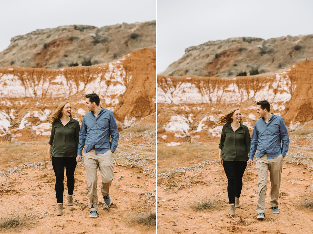 Kansas Wedding Photographer-Neal Dieker-Oklahoma Engagement Photography-Oklahoma Photographer-Gloss Mountain-114.jpg