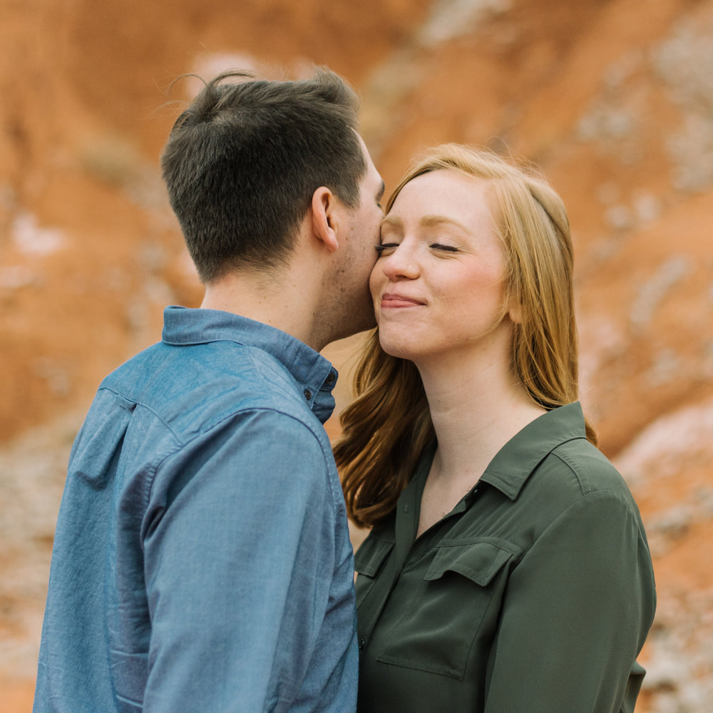 Kansas Wedding Photographer-Neal Dieker-Oklahoma Engagement Photography-Oklahoma Photographer-Gloss Mountain-119.jpg
