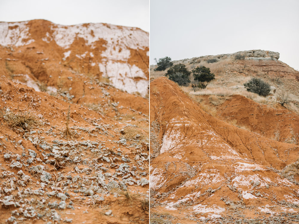 Kansas Wedding Photographer-Neal Dieker-Oklahoma Engagement Photography-Oklahoma Photographer-Gloss Mountain-125.jpg
