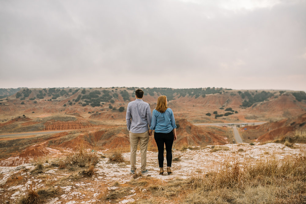 Kansas Wedding Photographer-Neal Dieker-Oklahoma Engagement Photography-Oklahoma Photographer-Gloss Mountain-152.jpg