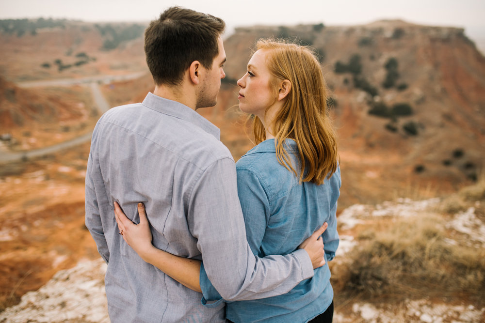 Kansas Wedding Photographer-Neal Dieker-Oklahoma Engagement Photography-Oklahoma Photographer-Gloss Mountain-159.jpg