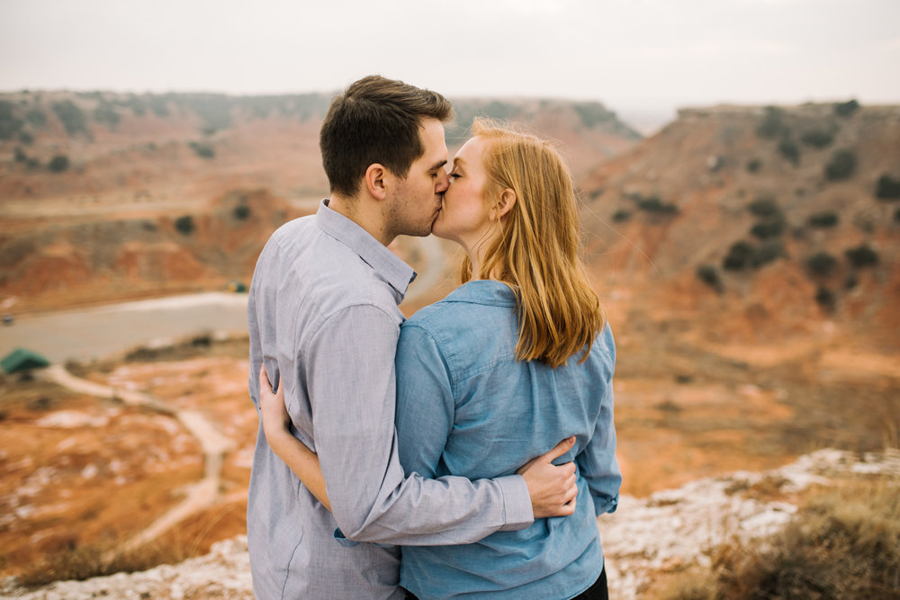 Kansas Wedding Photographer-Neal Dieker-Oklahoma Engagement Photography-Oklahoma Photographer-Gloss Mountain-161.jpg