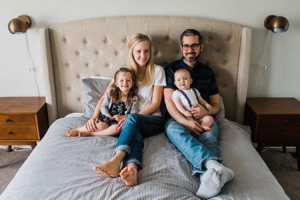 Wichita, Kansas Family Session-Lifestyle Family Session-In Home Family Session-Neal Dieker-Wichita, Kansas Photographer-102.jpg