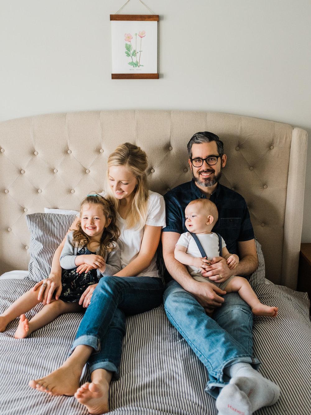 Wichita, Kansas Family Session-Lifestyle Family Session-In Home Family Session-Neal Dieker-Wichita, Kansas Photographer-103.jpg
