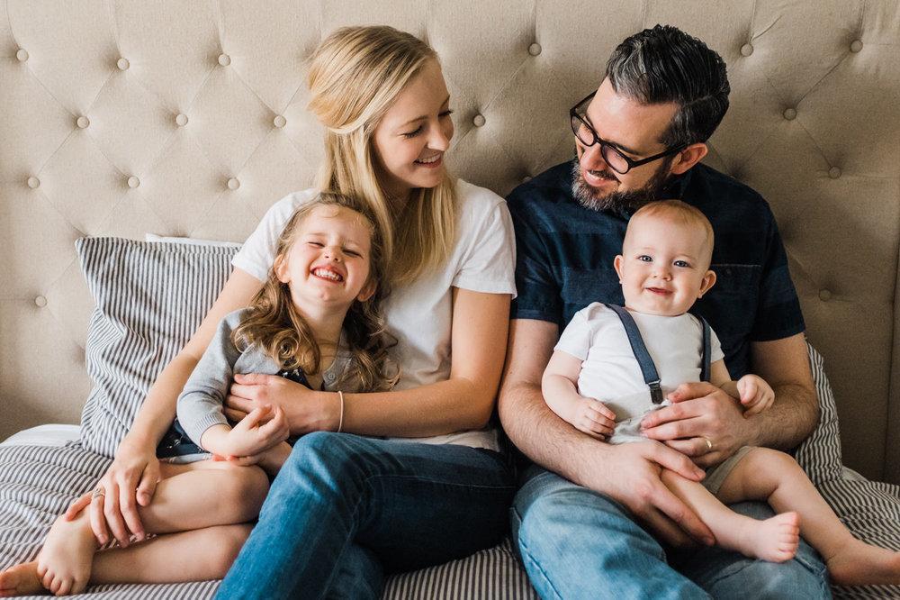 Wichita, Kansas Family Session-Lifestyle Family Session-In Home Family Session-Neal Dieker-Wichita, Kansas Photographer-104.jpg