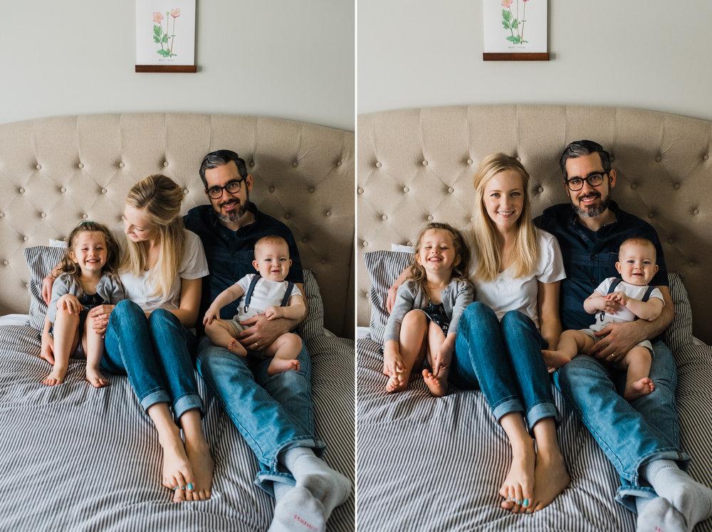 Wichita, Kansas Family Session-Lifestyle Family Session-In Home Family Session-Neal Dieker-Wichita, Kansas Photographer-108.jpg