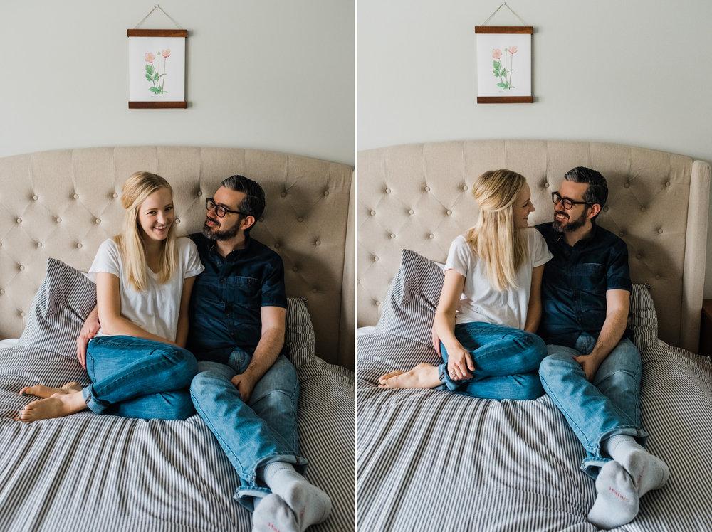 Wichita, Kansas Family Session-Lifestyle Family Session-In Home Family Session-Neal Dieker-Wichita, Kansas Photographer-110.jpg