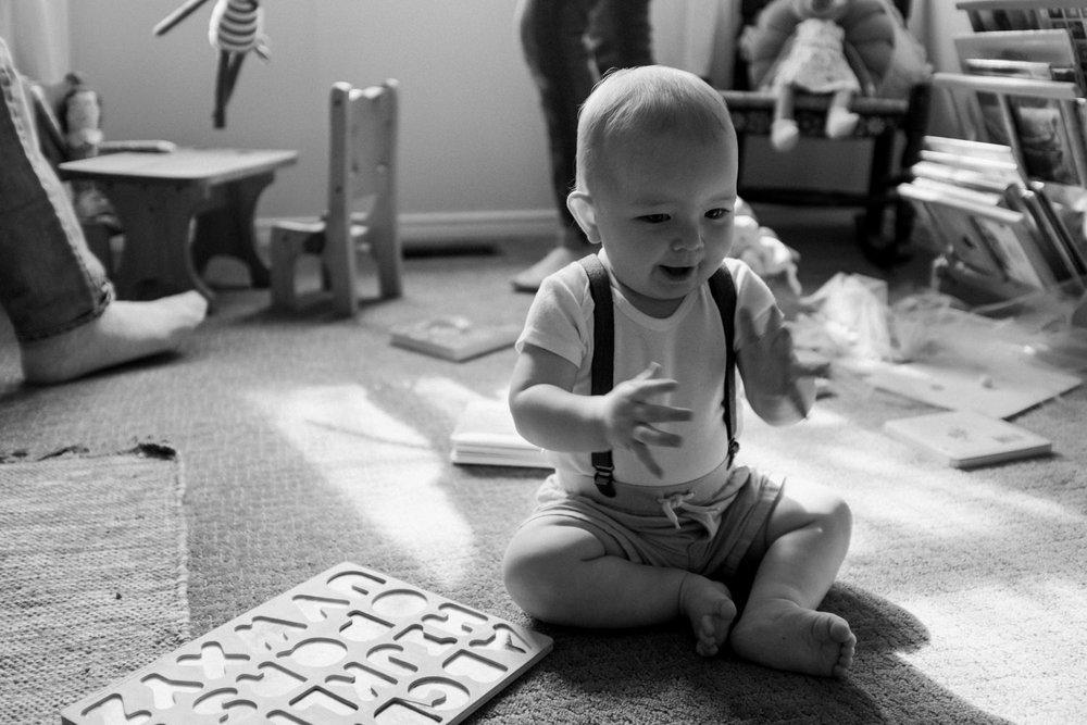 Wichita, Kansas Family Session-Lifestyle Family Session-In Home Family Session-Neal Dieker-Wichita, Kansas Photographer-119.jpg