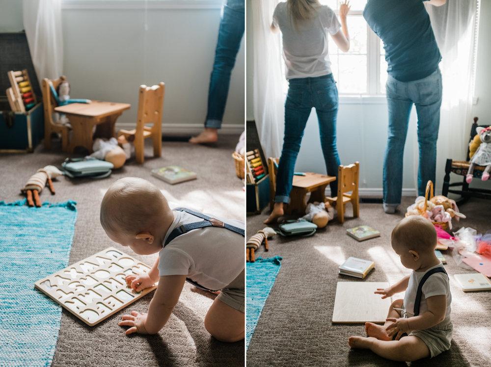 Wichita, Kansas Family Session-Lifestyle Family Session-In Home Family Session-Neal Dieker-Wichita, Kansas Photographer-120.jpg