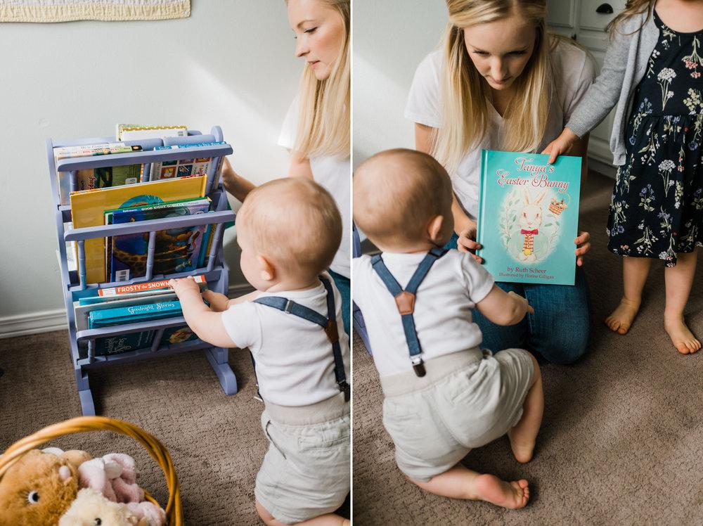 Wichita, Kansas Family Session-Lifestyle Family Session-In Home Family Session-Neal Dieker-Wichita, Kansas Photographer-122.jpg