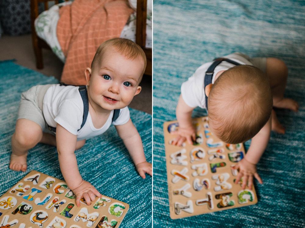 Wichita, Kansas Family Session-Lifestyle Family Session-In Home Family Session-Neal Dieker-Wichita, Kansas Photographer-135.jpg