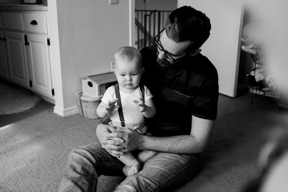 Wichita, Kansas Family Session-Lifestyle Family Session-In Home Family Session-Neal Dieker-Wichita, Kansas Photographer-137.jpg
