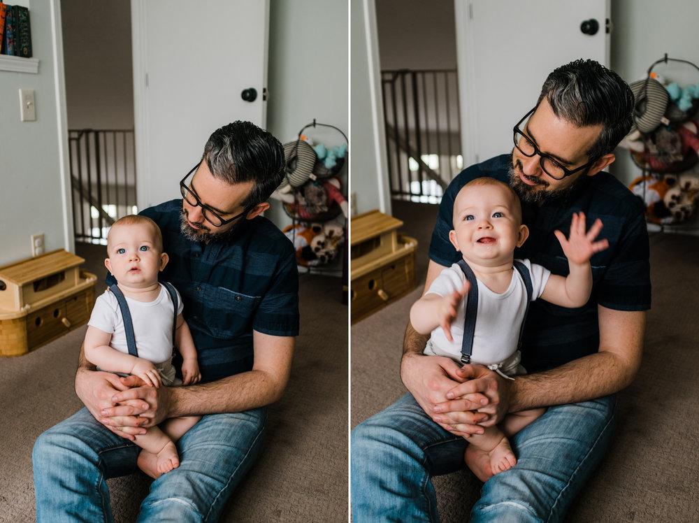 Wichita, Kansas Family Session-Lifestyle Family Session-In Home Family Session-Neal Dieker-Wichita, Kansas Photographer-140.jpg