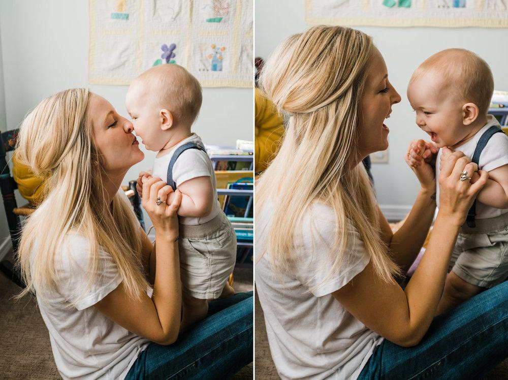 Wichita, Kansas Family Session-Lifestyle Family Session-In Home Family Session-Neal Dieker-Wichita, Kansas Photographer-145.jpg