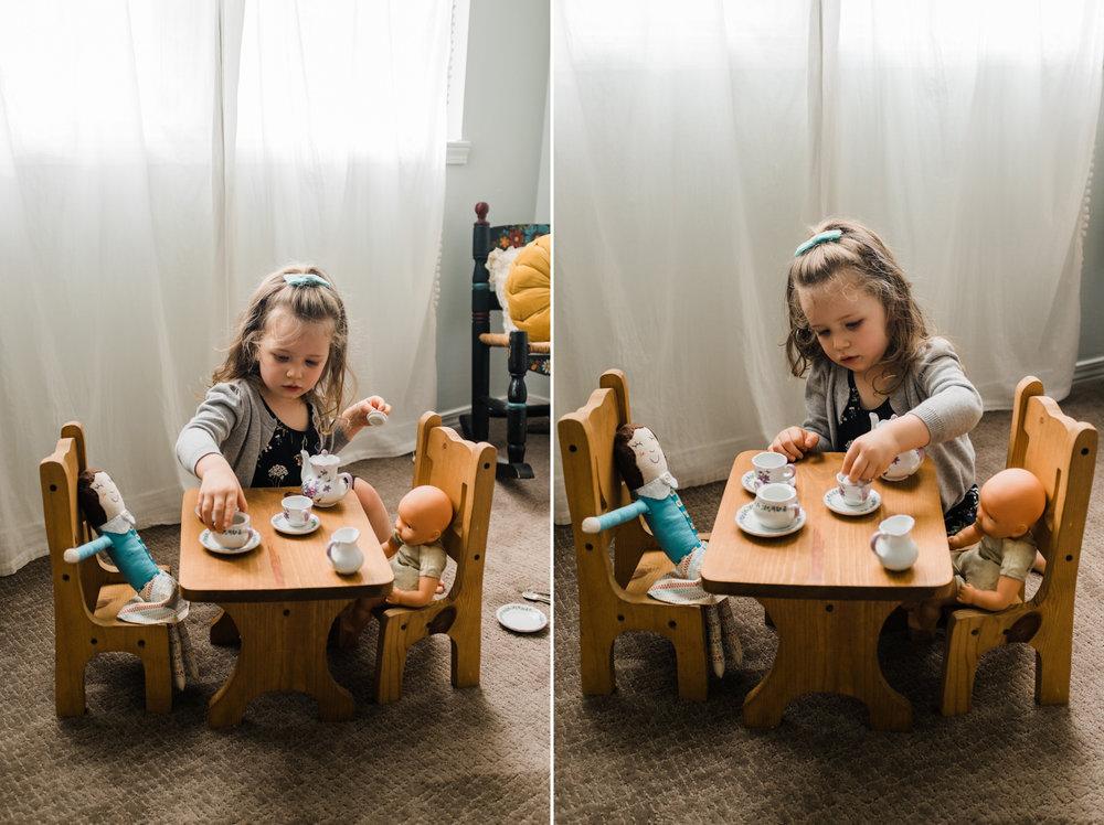 Wichita, Kansas Family Session-Lifestyle Family Session-In Home Family Session-Neal Dieker-Wichita, Kansas Photographer-152.jpg